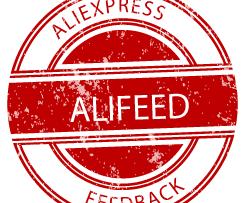Immagine profilo Alifeed
