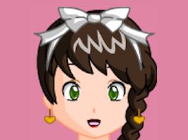 Immagine del Profilo di Mariangela