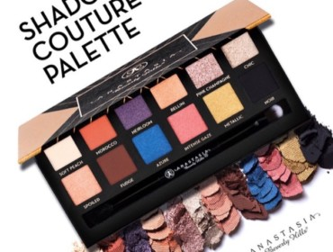 Shadow Couture Anastasia Beverly Hills Pa
