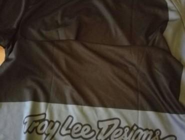 magliette MTB Troy Lee Designs